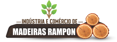 INDUSTRIA E COMÉRCIOS DE MADEIRAS RAMPON